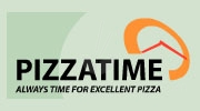 Pizzatime - Take away
